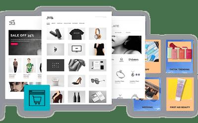 marketingFeature_Platform-Support_Website