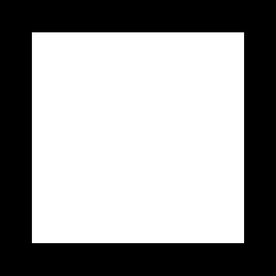 marketingIcon_Goal