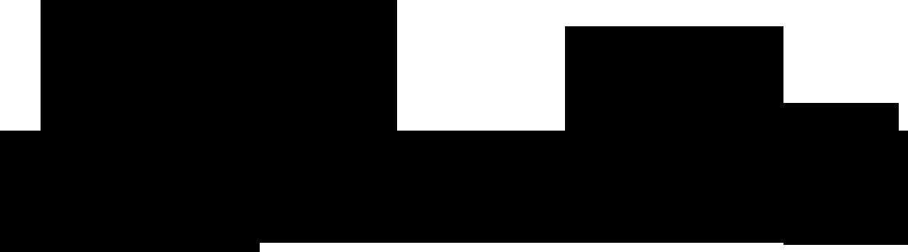 Clarks_Logo_BK