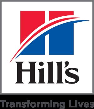 Hills_TransformingLives_Logo_RGB_GLOBAL