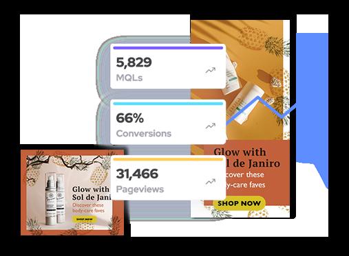 marketingDemoLanding_Optimization